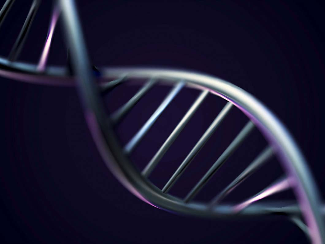 Genetic Testing for Nutrition