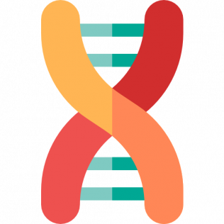 Genetic Testing Services